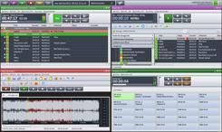 Radio - Hardata HDX Radio 3