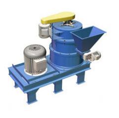 Molinos  Micro  Pulverizador  Clafil Modelo MF