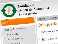 Associations & Nonprofit Organizations
