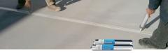 Ferroflex PU® Sellador poliuretánico