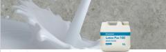 Latex Pac 100® Ligante para morteros
