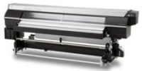 Spare parts for large format printers