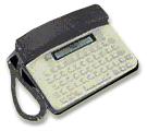 Paging - Motorola Word Sender