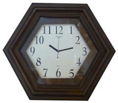 Reloj de pared (Modelo: C33)