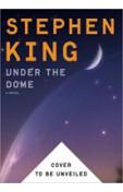 Under the Dome Exp - Simon & Schuster