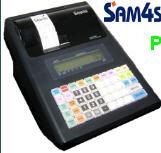 Controlador Fiscal ER-230F