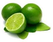 Limón Lima