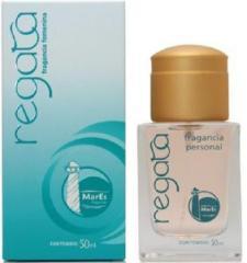 Fragancia personal para Mujer (perfume)