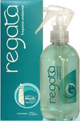 Spray-aromas