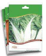 Semillas Espinaca Jamaica