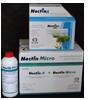 Fertilizante Químico Noctín Micro