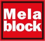 Blockes Multinutricionales para Lamer Melablock