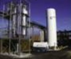 Purificación criogénica de solventes volátiles