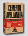 Cemento de Avellaneda