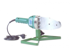Thermofusor 220v 800w