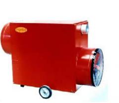 Equipos Ingeba Green (Generadores)