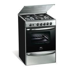 Cocinas a Gas de 60 cm