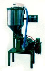 Molinos Combmill