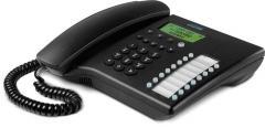 Teléfono Siemens Profiset 3030 - 16 teclas de