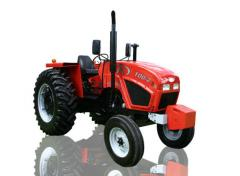 Tractor t100-2 std