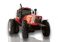 Tractor t150-4