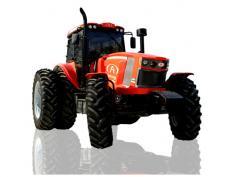 Tactor T190-4