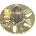 rotores de Latón - FORD