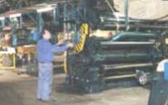 Corrugadora