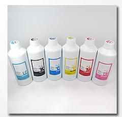 Tinta HDJ Premium