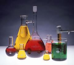 Emulsiones para la industria de la construcción