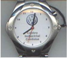 Reloj An 1