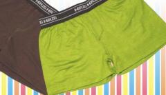 Panties for teenagers