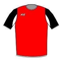 Camisa de Voley