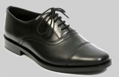 Zapato modelo Inglés