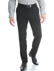 Pantalon uniformes