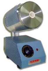 Esterilizador infrarojo modelo ORL-EI