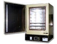 Estufas de esterilizacion y secado