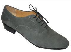 Zapatos Modelo 100