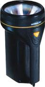Linterna  Macrolampara, KCH-4041