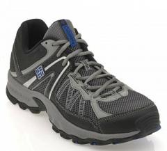 Zapatillas Columbia Sportswear Men's Switchback™ 2