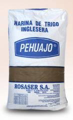 Harina Inglesera
