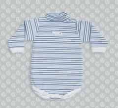 Gamise Interior para bebés