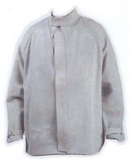 Sacos y pantalones de descarne para soldar