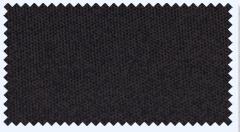 Tafeta- tejido