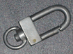 Tiracierre Mod-J146