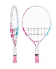 Raquetas Junior
