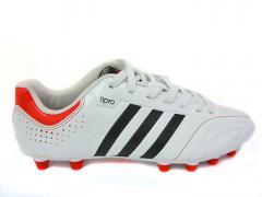 Zapato Adidas 11 Questa FG