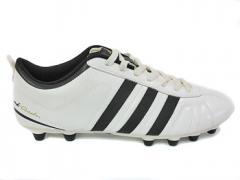 Zapato Adidas Adi Questra