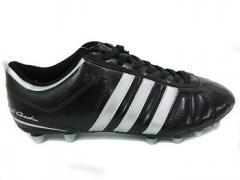Zapato Adidas Adi Questra IV FG