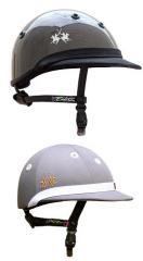 Casco La Martina evolution Helmet